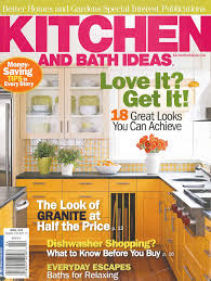 bob u0027s blog better homes and gardens kitchen and bath ideas