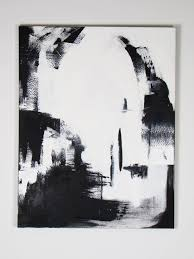 Traditional Home Decor Stores by Black White Product Categories Kozyuk Gallery Abstract City Loversiq