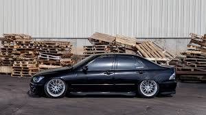 lexus is 300 kit air lift performance complete lexus is200 is300 air suspension kit