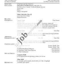 hair stylist resume exle hair stylist resume template hairdresser exle hashtag cv sle