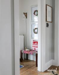 even more ideas to decorate your walls inspired by charm