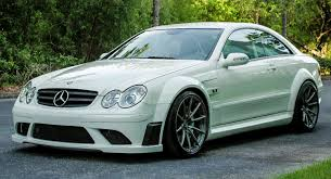 mercedes clk amg price 2008 mercedes clk 63 amg black series will grow some hair on your