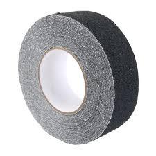Non Slip Bathtub Strips No Slip Strips For Stairs Anti Slip Tape Non Slip Tapes Australian