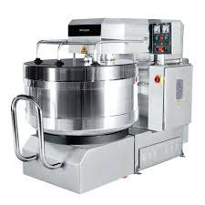 materiel cuisine professionnel pas cher materiel cuisine professionnel les marques materiel cuisine