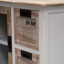 Schlafzimmer Streichen Braun Ideen Haus Renovierung Mit Modernem Innenarchitektur Kleines Kleines
