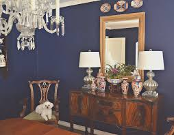 home interior design gallery dining room top dining room paint colors benjamin moore images