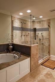 cape cod bathroom designs cape cod bathroom design ideas best home design ideas