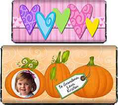 free printable candy bar wrappers chocolate bar wrappers to print