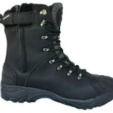 womens work boots qld workboot warehouse australia safety footwear work boots best