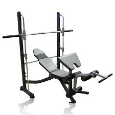 pro xs sports heavy duty deluxe smith machine multi home gym with