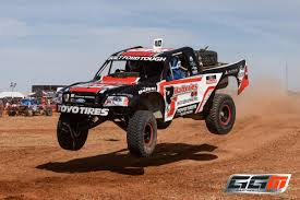 rally truck racing trophy truck u2013 dirtcomp magazine