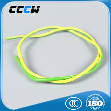 6mm grounding cable 6mm grounding cable suppliers and