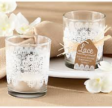 candle favors candle wedding favors party city