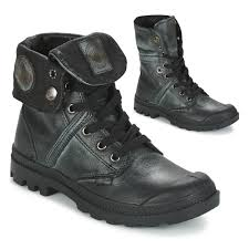 womens boots canberra palladium canberra palladium sydney shop the color
