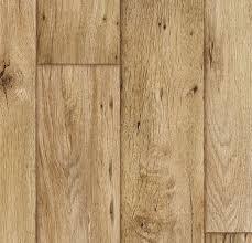 atlas cushion floor wood 4mm vinyl flooring kitchen