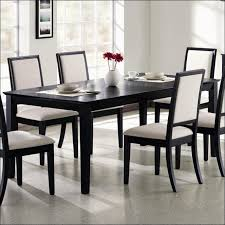 kitchen table setting round kitchen table sets dining table set