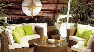 big lots outdoor ottoman coffee table coffee tableound wicker patio pergola big lots chairs
