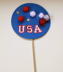 patriotic activities for kids the chirping moms