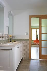 frosted glass interior doors home depot doors amazing bathroom doors home depot home depot bathroom door