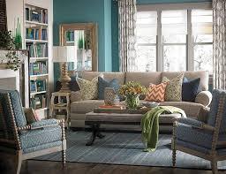 Custom Living Room Furniture 139 Best Living Room Furniture Images On Pinterest Living Room