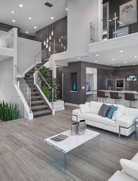contemporary home design layout modern contemporary home interiors best 25 contemporary interior