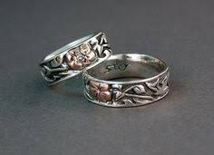 wedding quotes japanese marriage ring quotes wedding ideas wedding