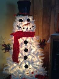 37 best wonderful white images on pinterest white christmas
