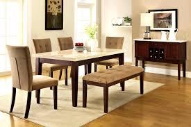 Cheap Dining Room Sets Under  Provisionsdiningcom - Dining room sets under 200
