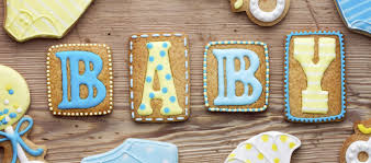 baby shower ideas for to be second baby shower ideas gigmasters