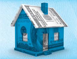 should i buy an old house old house vs new house buying perfect blog fyi properties with old