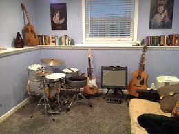best music room ideas