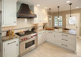 Cincinnati Kitchen Cabinets Howards Appliances Appliances Ideas