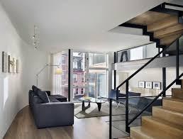 split level house designs split level house by qb design