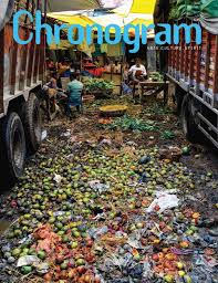 chronogram august 2016 by chronogram issuu