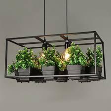 Decorative Design Pendant Dining Room Ceiling Lights At - Dining room ceiling lights