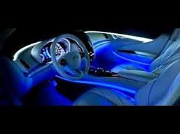 led test light autozone led light for cars youtube