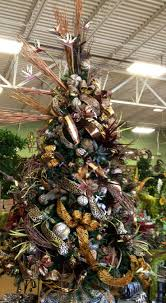 1659 best merry merry images on pinterest christmas ideas