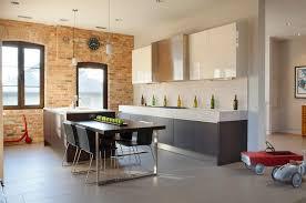 Snaidero Kitchens Design Ideas Amazing Design Ideas Kitchen Loft 1 Kitchen Design Lofts 3 Urban