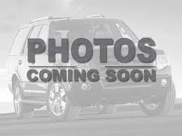 2018 ford f 150 platinum 4wd supercrew 5 5 u0027 box for sale