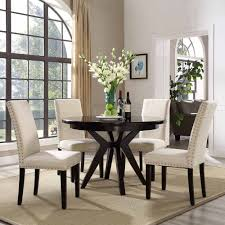 Teal Dining Room Chairs Side Chair Padded Kitchen Chairs Dining Room Furniture Sale