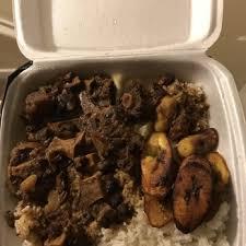 cleveland cuisine ocho rios true island cuisine 21 photos 18 reviews caribbean