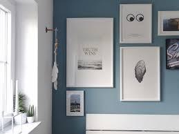Schlafzimmer Schwarzes Bett Welche Wandfarbe Auf Der Mammilade N Seite Des Lebens Personal Lifestyle Diy And