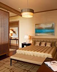 Living Room Privacy Curtains Bedroom Simple Curtains Offer And Effective Way Separate The