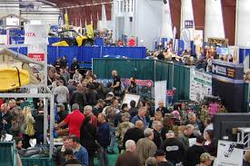 boatsmart guide bc boat and sportsmen show hunting and fishing show march 2 4