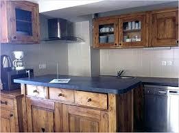 cuisine chalet montagne ordinaire cuisine en bois 12 un chalet de montagne 224