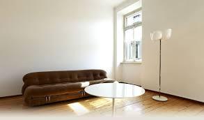 livingroom wall impressive trendy wall room walls affordable living room