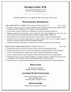 Nurse Aide Resume Examples by Nurse Nurses Aide Resume