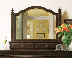 Paula Deen Bedroom Furniture Collection Steel Magnolia by Paula Deen Steel Magnolia Bedroom Set Nurseresume Org