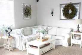 farm style living room articles with farmhouse style living room furniture tag farmhouse