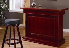 bar custom home bars and wine storage cabinets free standing bar